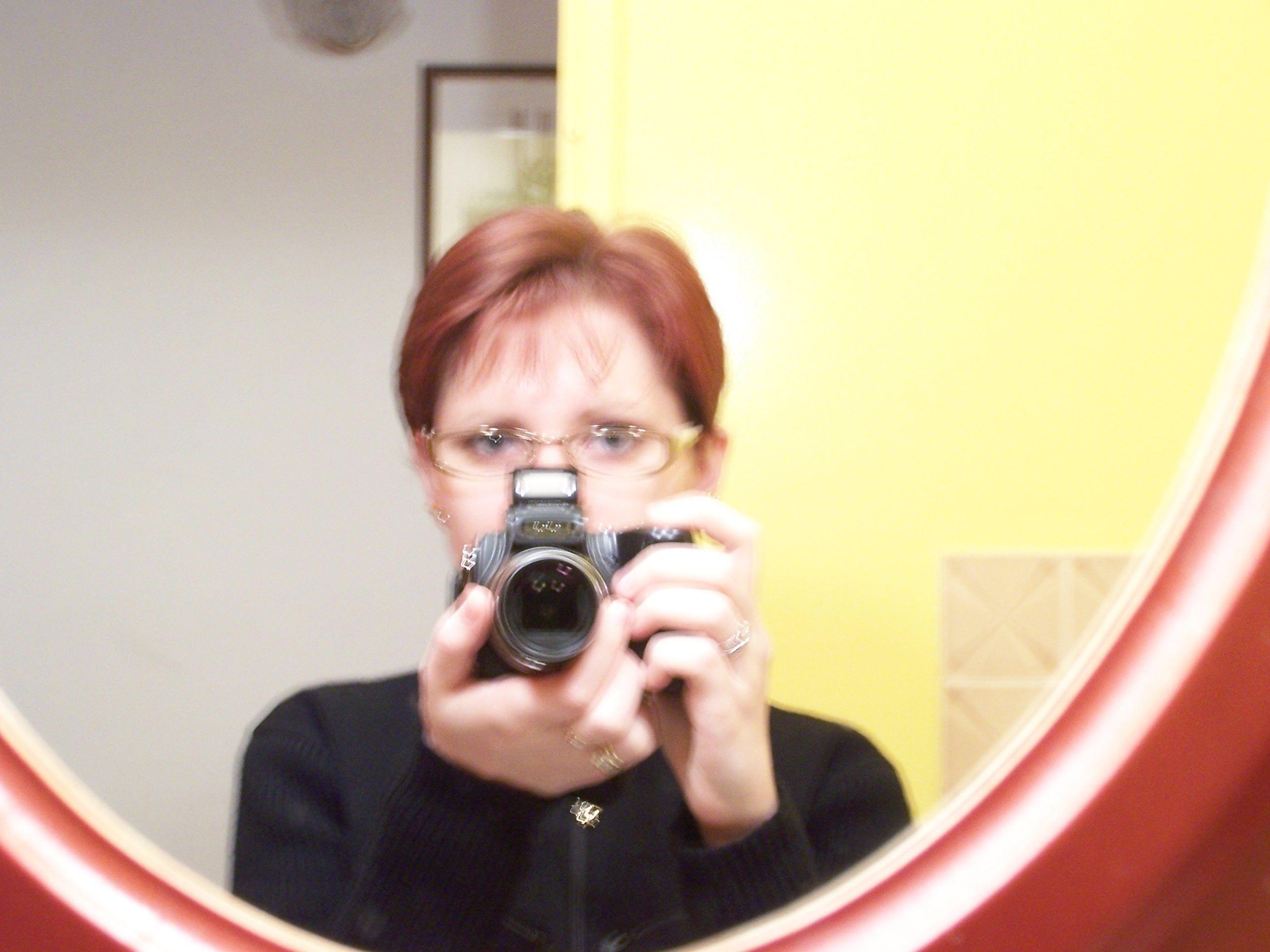 Un peu de tout impressions coup de gueules soupirs for Miroir mon beau miroir dis moi